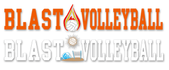 Boys & Girls Youth Volleyball, Under the Age of 18